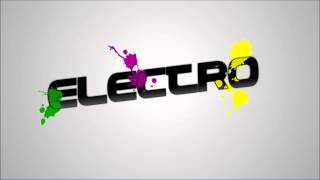 Mega Pompa! Mix Electro Nr. 4 !!!
