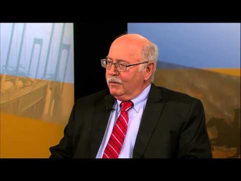 The Delaware Way Future of Astrazeneca & DuPont