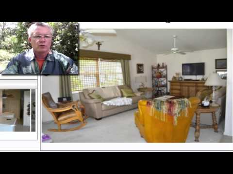 SW Florida Daily Tour of Homes & Foreclosures 6-26-2013 for