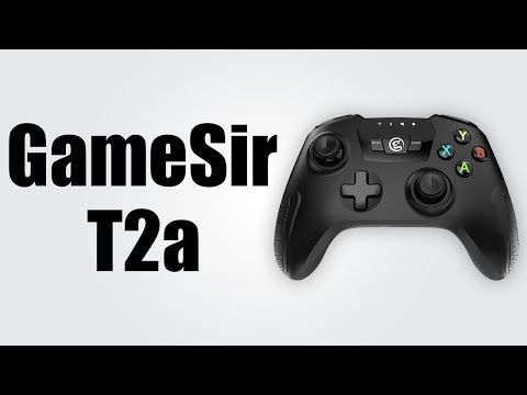 gamesir-t2a---bluetooth-+-wired-gaming-controller-/-double-vibration-motor-/-supports-aa-batteries