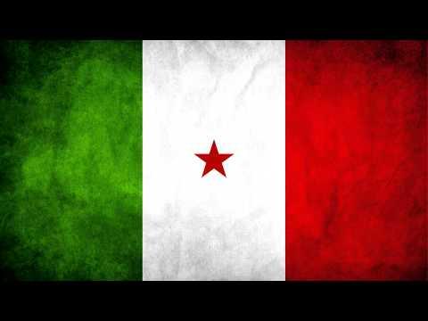 One Hour of Italian Communist Music