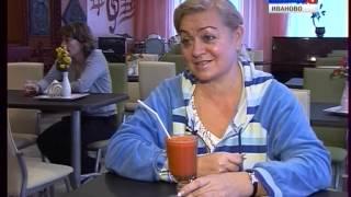 Фильм телеканала Россия 2009г