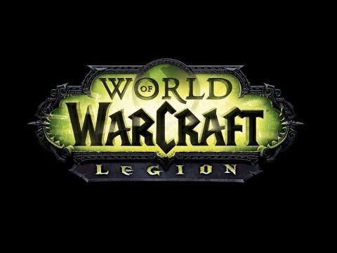 Let's Play: World of Warcraft (192)