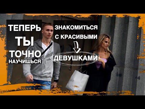 Дискус композитум - купить в интернет-аптеке в Москве
