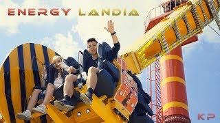 Energy Landia 2017