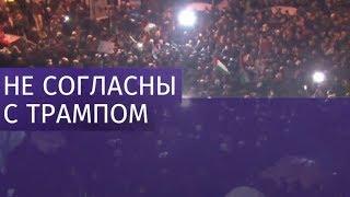 видео Последует ли Азербайджан примеру Турции