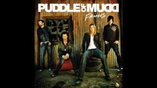 Watch Puddle Of Mudd It Was Faith video