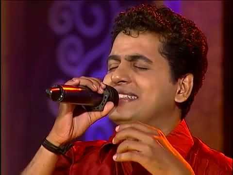 Deepu- Onamelam-Ormakalil njanttuvela by Sarath Sir