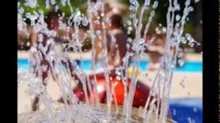 Camping Les Ourmes Hourtin  Gironde  VIDEO1