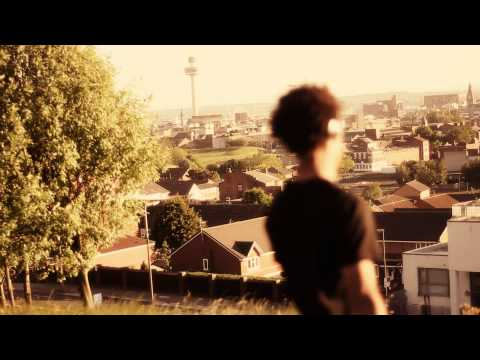 @LabTvEnt - Aydoe - The Epiphany - Net Video (Star9z)