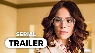 Вне времени — трейлер 2 сезон | Timeless — trailer season 2 (2018)