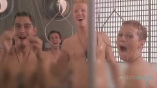 Sexy - Top 10 Movie Shower Scenes