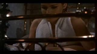THE BLUE MAX(1965) Original Theatrical Trailer