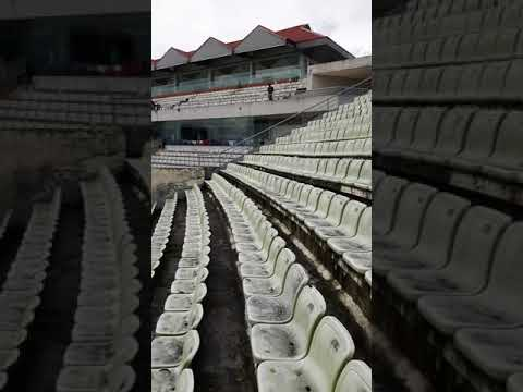 Sylhet International Cricket Stadium Score Board