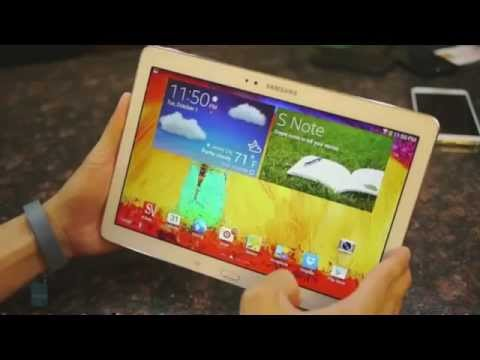 Show  Best  For 2014 Tablet 10 Inch  And 7 Inch Tablets