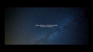 Jaena Kwon EP 2 | Artist Docuseries
