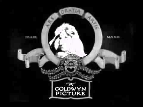 Goldwyn Pictures (1916-1923)