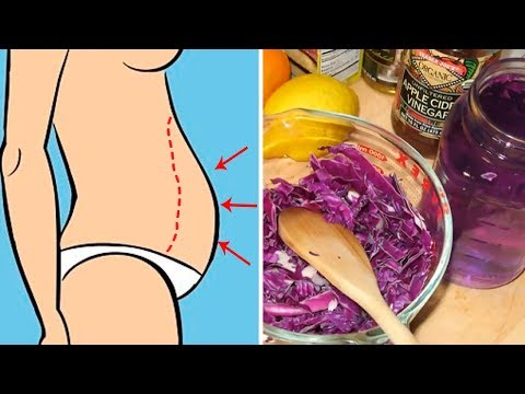 How To Get Rid of Bloating and Gas For Good