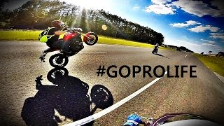 GoPro Just Another Day