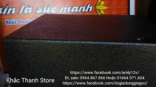 Loa sub điện martin mặt trước cực uy lực  Giá 1 triệu 800k lh 0964.867.866 - 01664.971.604