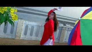 Repeat youtube video BIHARI RIKSHAWALA TRAILER 2013 BHOJPURI FILM