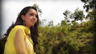 Ilayaraja Medley - Rajavin Thendral - Srivathsala - Diron Fernando