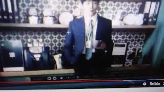 메롤원두정수기 광고 커피광고 정수기광고  커피메신광고 …