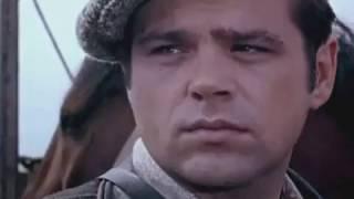 Право руководить (1981)
