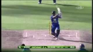 dhoni helicopter shot