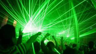 ULTRA TRANCE MEGA MIX DJ TIESTO AND ARMIN VAN BUUREN SONGS