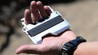TOP 6 Futuristic Wallets You MUST Have