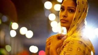 Slumdog Millionaire - Latika