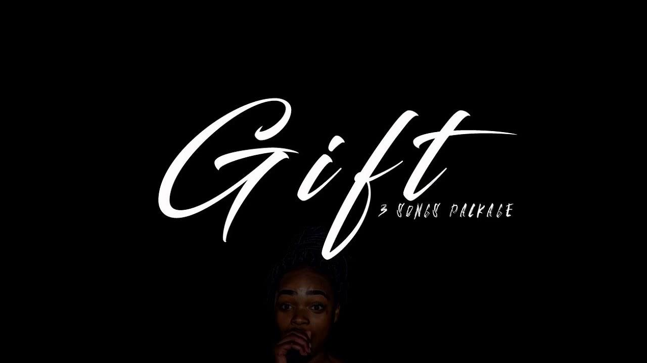 Download Aziweli Phantsi (ft Nwaiiza Nande)