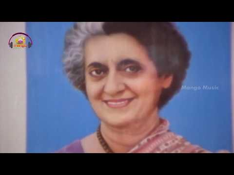 Muddayi Telugu Movie Video Songs   Allaru Mudduga Telugu Video Song   Krishna   Vijayashanti