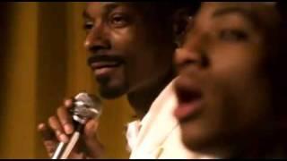 Snoop Dogg Feat Soulja Boy - Pronto - .mp4