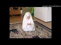 Download Daawo Digri Diini Ah Oo Aad U Macaan MP3 song and Music Video