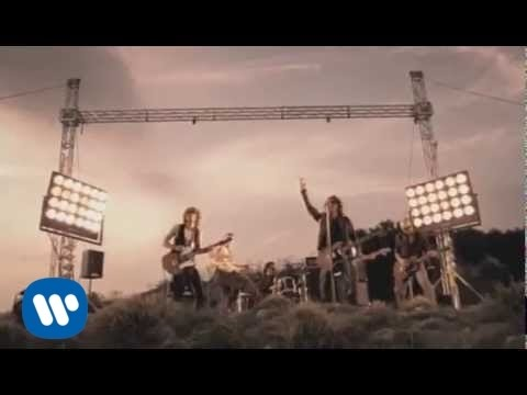 Ligabue - Happy hour (Official Video)