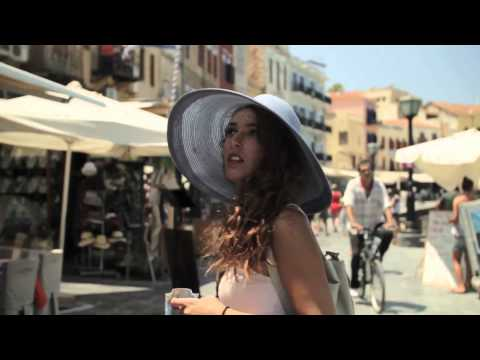 Chania | A journey to your senses