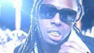 Me and My Drink by Lil Wayne feat. Short Dawg with lyrics