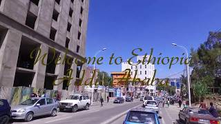 Things to do in Addis Ababa 2018