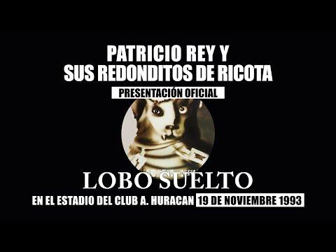 La hija del fletero - Los Redondos (Huracán, 19-11-1993) (HD - subtitulado)