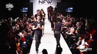 Models Contest NFW14 Thumbnail