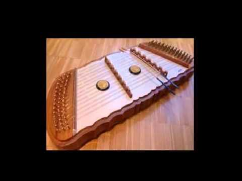Traditional Cambodian musical instruments, Cambodia musical instrument, Khmer musical instrument.
