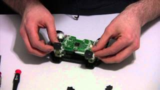 How To Clean A Playstation 3 Controller
