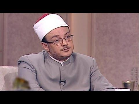 90دقيقة | معتز الدمرداش يفتح النار علي الشيخ (ميزو) بعد ادعاءاته علي معتز الدمرداش
