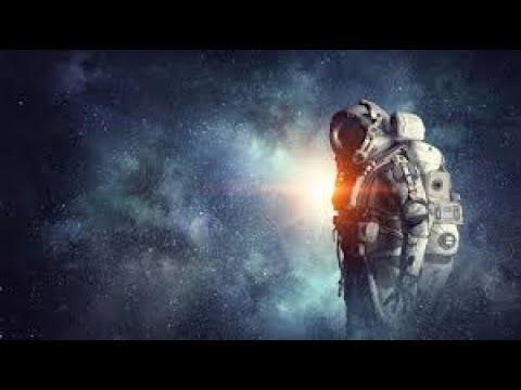 Высадка на Луне  2019  Full HD 1080