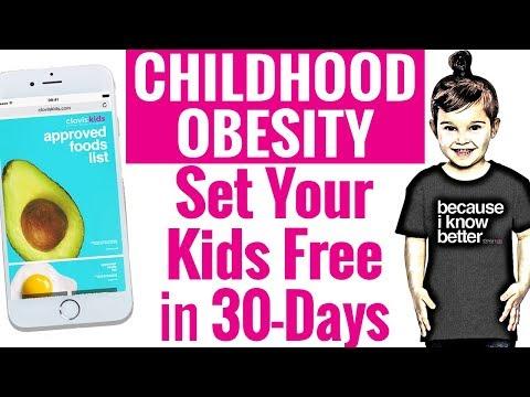 childhood-obesity-|-#paleokids