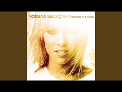 NATASHA BEDINGFIELD POCKETFUL OF SUNSHINE MP3 СКАЧАТЬ БЕСПЛАТНО