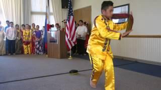 MVI 2072 Maranao Malong Mindanao Dance 2014-04-16