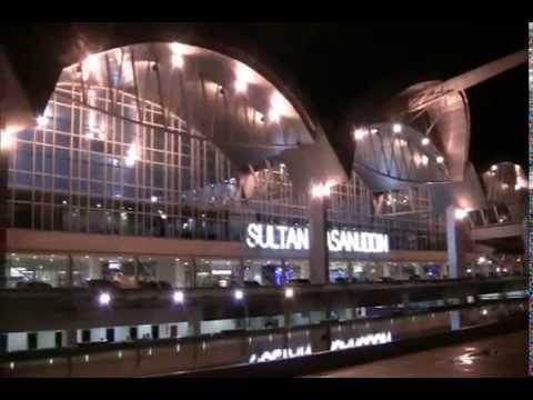 South Sulawesi  - Obyek Wisata Sulawesi Selatan - Indonesia Travel Guide (Tourism)